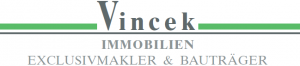 Vincek Logo