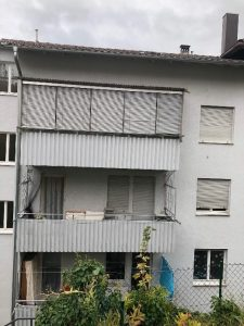 Objekt-Nr. E-1236 – 5 FH in Pforzheim-Innenstadt